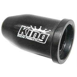 King Racing Products 2330 Wing Ram Adapter
