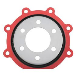 Seals-It TBS2A-07 Complete Torque Ball Seal Kit