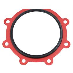 Seals-It TBS2S-07 Motor Plate Adapter for Torque Ball Seal