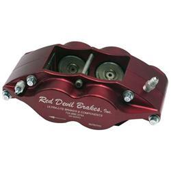 Ultra Lite Brakes 140-2078 Standard Inboard 200 Series Caliper