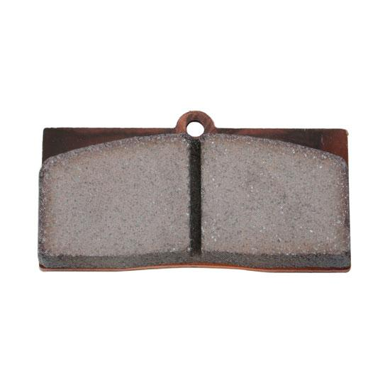 Ultra Lite Brakes UL 200 UL 20 Series Brake Pad