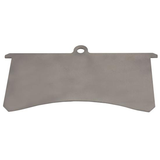 Ultra Lite Brakes 170-0101 300 Caliper Heat Shield