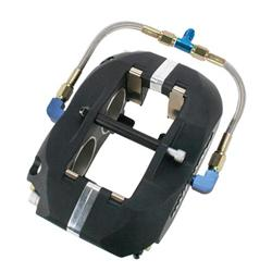 Even-Flow Caliper Line Kit