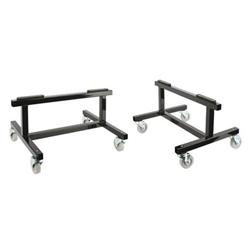 Sprint & Midget Steel Chassis Stands