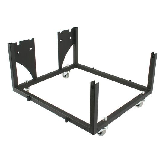Sprint Car Engine Stand