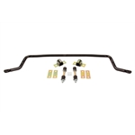 1978-1987 GM A/G Body Front Sway Bar Kit, 1-1/8 Inch