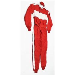 Garage Sale - Bell Deluxe 1-Layer 1-Piece Suit