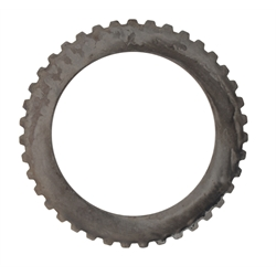 Brinn 71028 Heat Treated Steel Clutch Disc