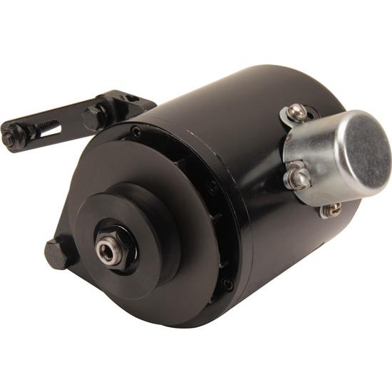 Powermaster 82006 PowerGEN Alternator, 60 Amp, 6 Volt