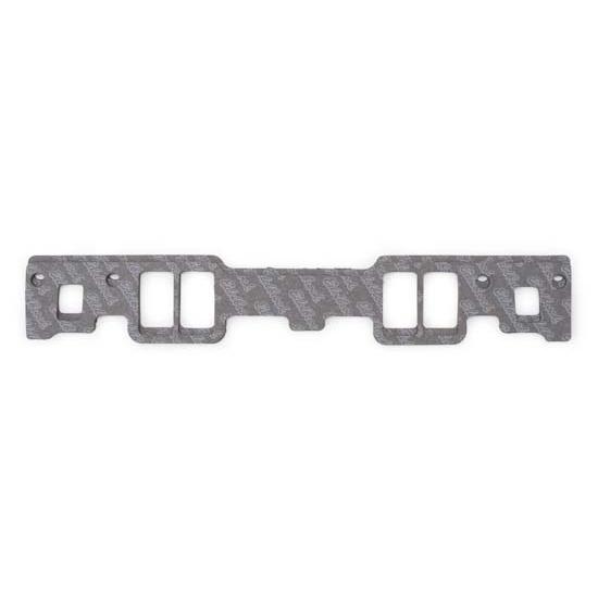 Edelbrock 7215 Intake Manifold Gasket Set, Small Block