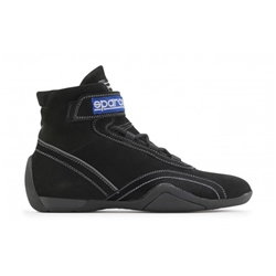 Sparco Race Plus Shoes