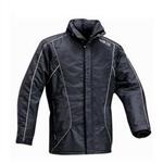 Sparco Alaska Jacket