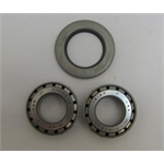 Garage Sale - Bearing Kit for 6018088D