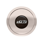 GT Performance 11-1124 GT9 Small GT Horn Button