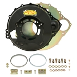 Quick Time RM-6057 Ford FE 352-390-427-428 Bellhousing-T10 & Toploader