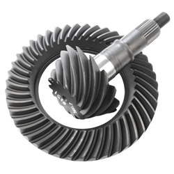 Garage Sale - Motive Gear Ford 8.8 Inch Ring and Pinion, 3.31 Ratio