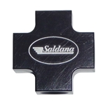 Saldana Racing Products VC 3M Oil Line Manifold