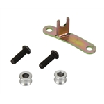DMI RRC-1049 XR-1 Bulldog Rearend Shifter Cable Mounting Kit