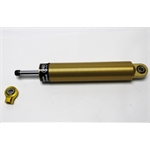 Garage Sale - Pro Shocks AC763B Large Aluminum Threaded, 7 Inch Shock, Comp 6/Reb 3