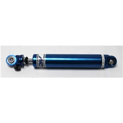 Garage Sale - AFCO 16635-3 Small Threaded Twin Tube Shock, 6 Inch, Comp/Reb: 3-5/3