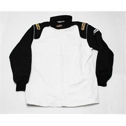 Garage Sale - Speedway Racing Jacket, SFI-1, XXL