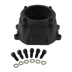 MPD Racing 68003 68103 Lightweight Midget Mag Housing and Retainer