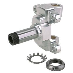 MPD Racing 024800SH 5 Degree Midget Spindle