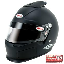 Bell Helmets Ultra Series Star Infusion Racing Helmet