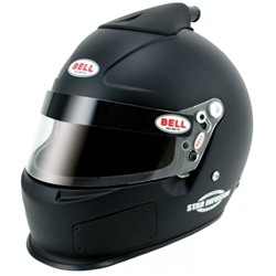 Bell Helmets Ultra Series Star Infusion Racing Helmet