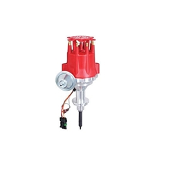 MSD 8389 Chrysler 392 Hemi Ready-to-Run Distributor