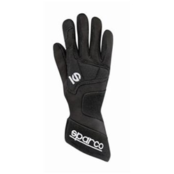 Sparco Wind Racing Gloves