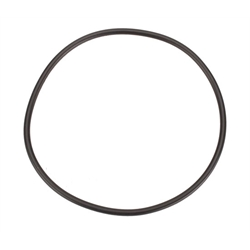 Winters Performance 7450 Pro-Eliminator Midget Side Bell Seal O-Ring