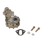 Pro/Cam Racing 9350 Chevy 6-Valve Mechanical Fuel Pump-130 GPH, 15 PSI