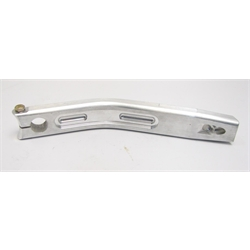 Garage Sale - Aluminum Rear Torsion Arm for Sprint Car