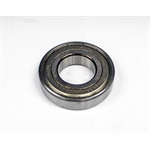 Garage Sale - Lower Shaft Bearing