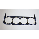 Cylinder Case Base Gaskets