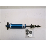 Garage Sale - AFCO 3840F/BNC Eliminator BNC Front Shock, GM A, B, F, G, X-Bodies