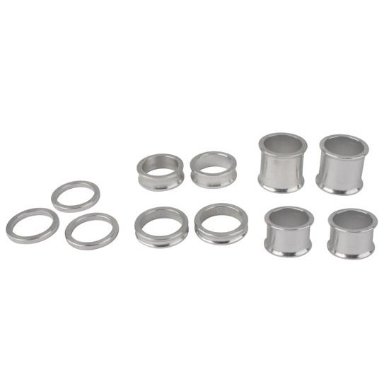 11 PC Mini-Sprint Axle Spacer Kit