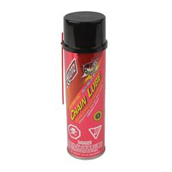Klotz KL-605 Synthetic Chain Lube Aerosol
