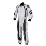 Garage Sale - Alpinestars K-MX 3 Light Karting Suit