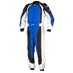 Alpinestars K-MX 3 Light Karting Suit