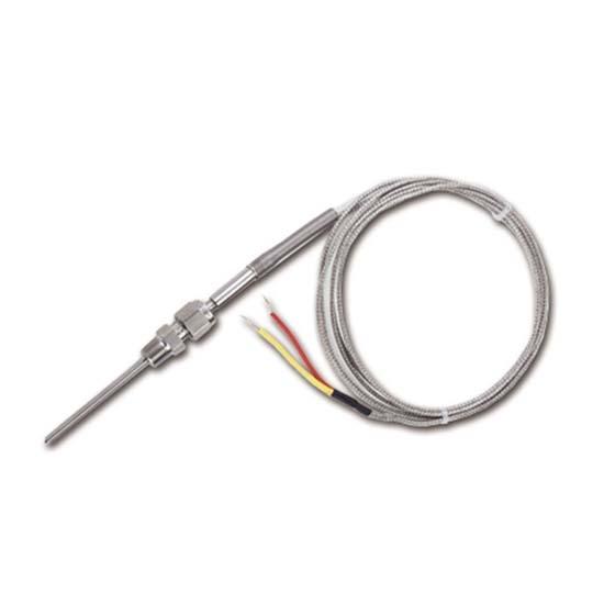 auto meter 5250 replacement intake temperature gauge probe