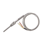 Auto Meter 5250 Replacement Intake Temperature Gauge Probe Kit