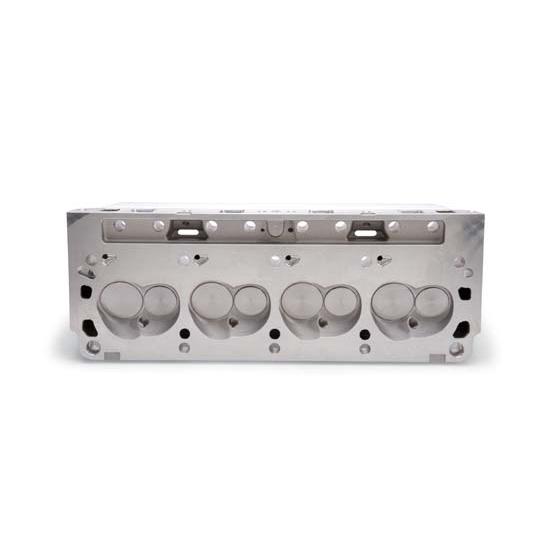 Edelbrock 61919 Performer Aluminum Cylinder Head 1992 97: Edelbrock 60399 Performer Cylinder Head, Ford 5.0/5.8L