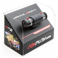 Replay XD 01-RPXD1080-CS 1080 Camera Kit
