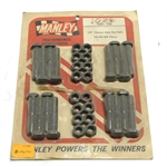 Garage Sale - Manley Rod Bolts, Big Block Chevy, 3/8 Inch