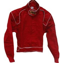 RCI Junior Racing Suit Jacket Only