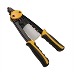 Titan Tools 15050 Heavy Duty Hand Riveter