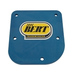 Bert Transmission 4 Side Cover Late Model