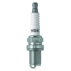 NGK R5671A-10 Spark Plug for Sprint 410 Racing Crate Motors